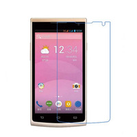 Hot Wholesale For Philips S388 Cell Phone Screen Protective3PCS/LOT Anti-scratch Premium High Definition Screen Protector