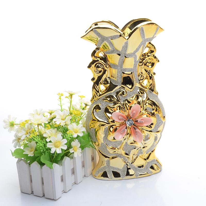 online kaufen gro handel moderne gro e vasen aus china. Black Bedroom Furniture Sets. Home Design Ideas