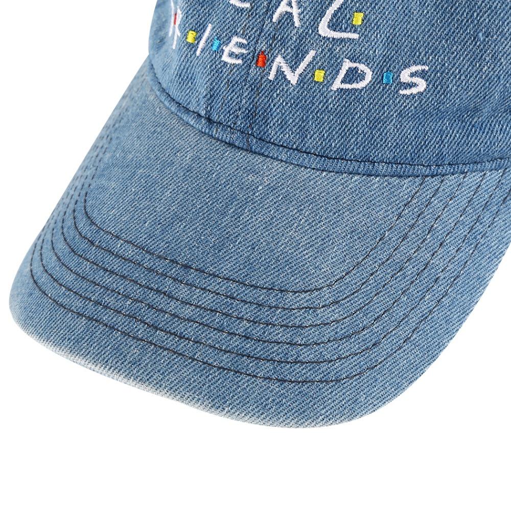 branded baseball caps (13)