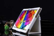 Lenovo 10 inch Octa Core Android 4 4 tablet IPS 2560 1600 2GB 32GB 3G Phone