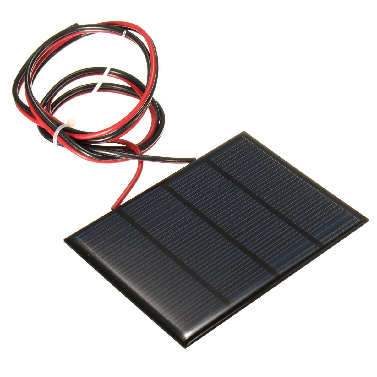 achetez en gros pv panneau solaire en ligne des grossistes pv panneau solaire chinois. Black Bedroom Furniture Sets. Home Design Ideas