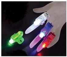 wholesale laser finger