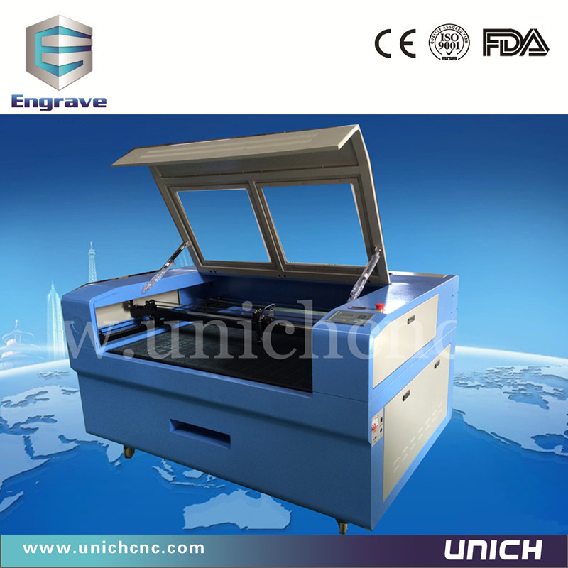 high technology laser cutting machine wood cnc laser wood laser printer in wood router from home. Black Bedroom Furniture Sets. Home Design Ideas