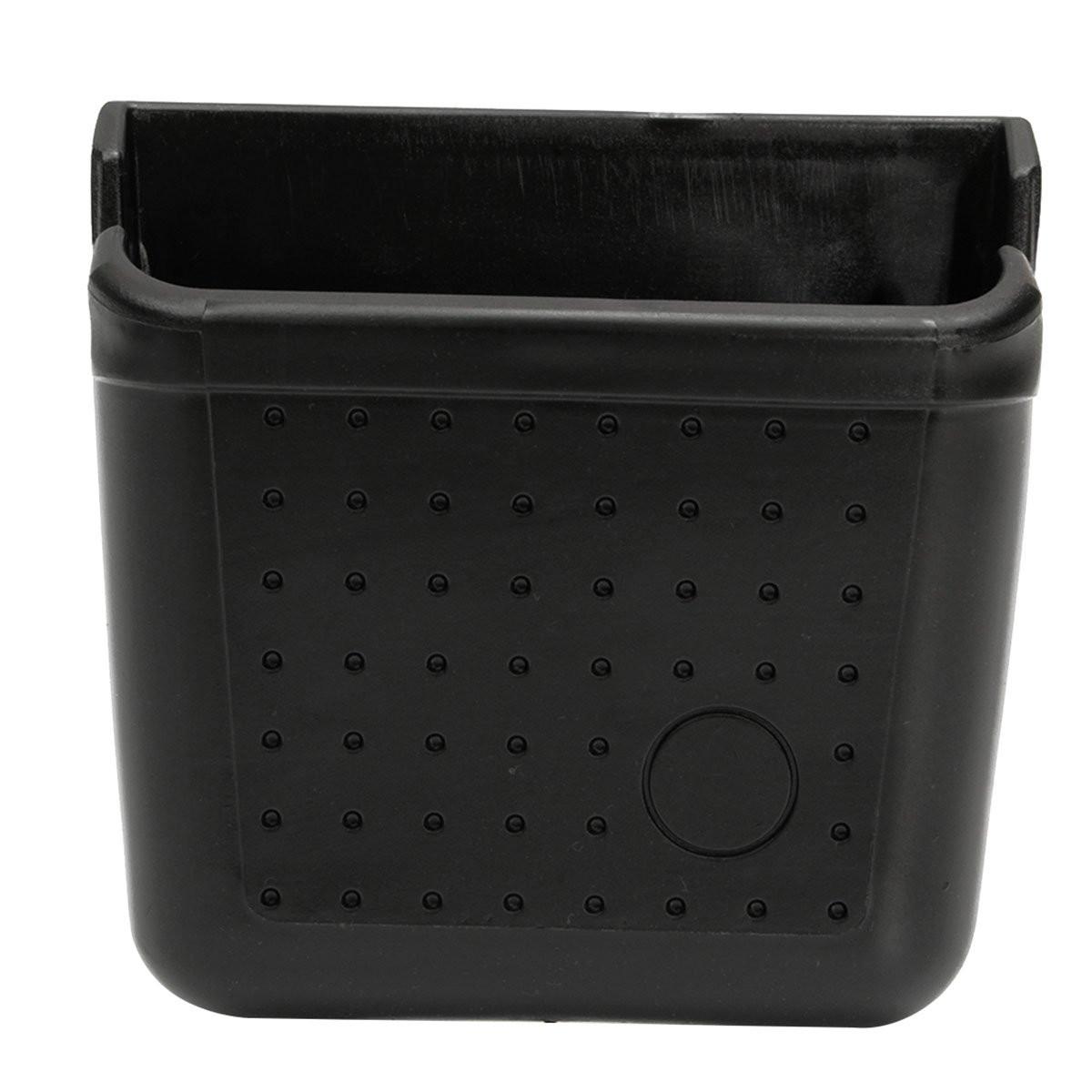 Auto Phone Charging Car Storage Box Universal MobilePhone Pouch Bag Bluetooth Pylon Multi-use Store Holder Pockets Organizer(China (Mainland))