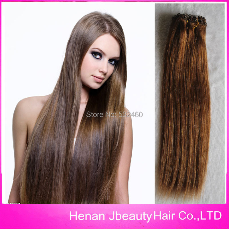 Micro Ring Hair Extensions Wholesale China Remy Indian Hair