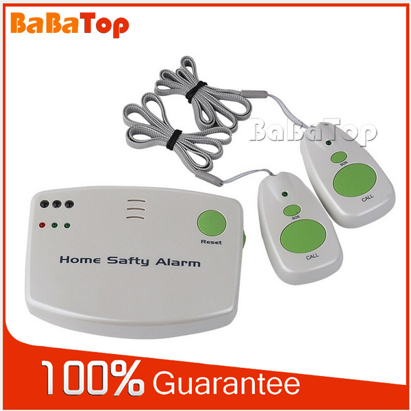 Датчики, Сигнализации BabaTop guarder D12160015 датчики сигнализации guardian 16659