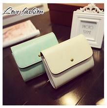 Сумка Сумки  от Fashion female bag bag shop для женщины, материал ПУ артикул 32347283181