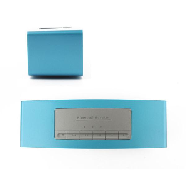 Mobile Phone Wireless 2015 10W Bluetooth 4.0 Speaker NEW mobilephone bluetooth speaker from manufacturer(China (Mainland))