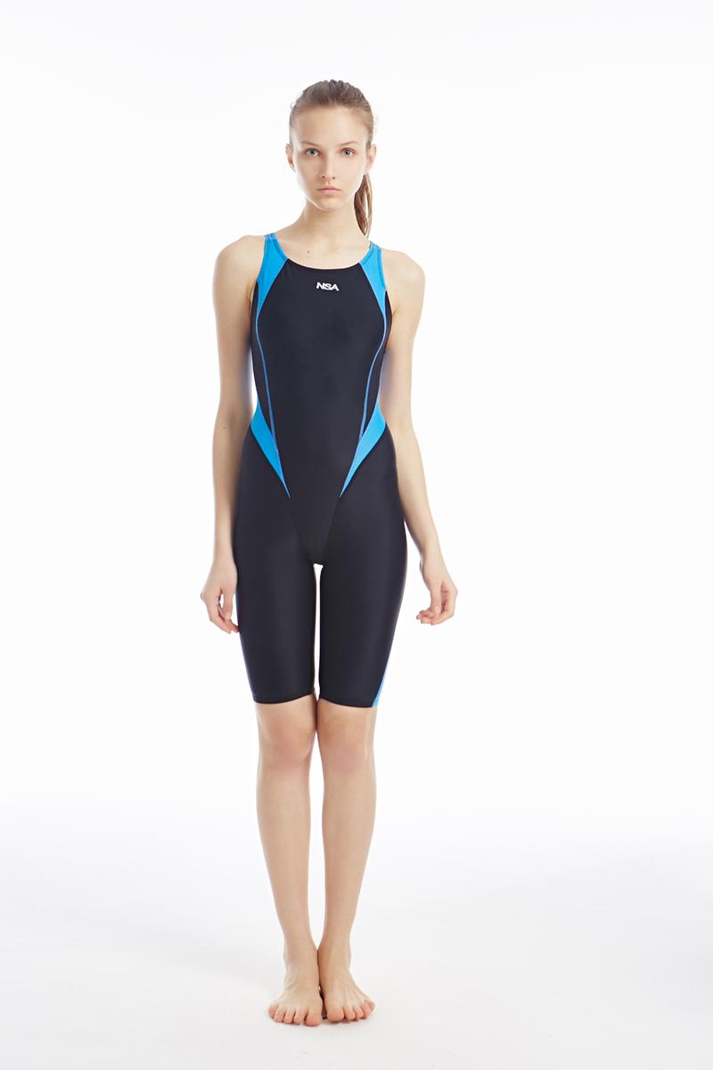 Escena Del Baño One Piece:Promoción de Ladies Swimwear Deportes – Compra Ladies Swimwear