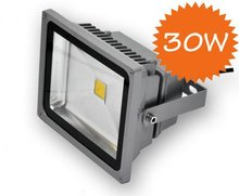 led 30 watt promotion