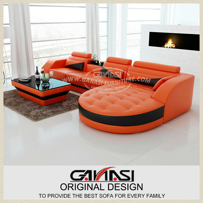 furniture in usa,home furniture is very cheap,divan chaise longue(China (Mainland))