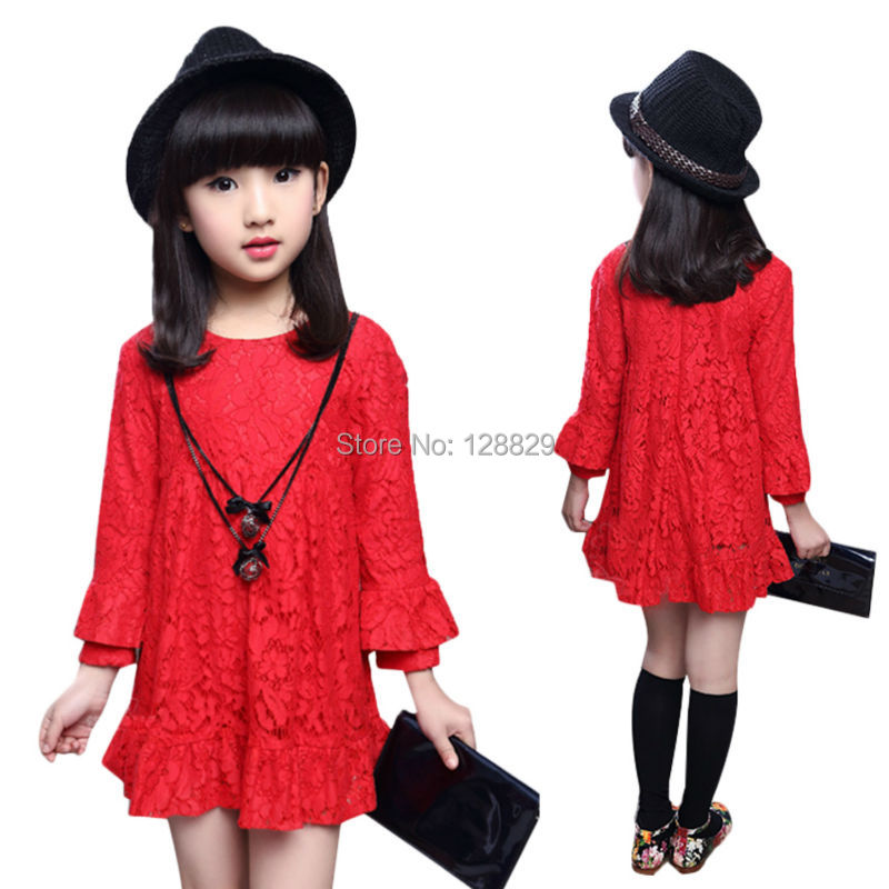 Baby Girl Costume (3)