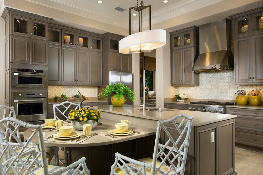 Popular kitchen cabinet discount buy cheap kitchen cabinet for Chinese kitchen cabinets wholesale