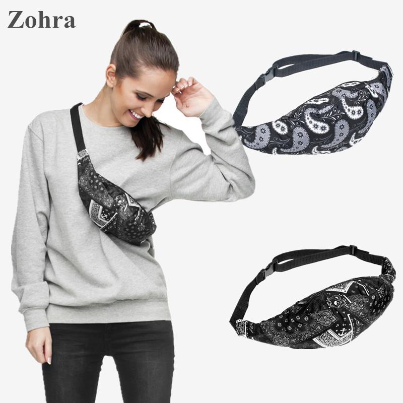 Amoeba 3D Print High quality multi-functional Runner pockets Sports for Travel belt Camera bags Waist Packs fanny pack waist bag<br><br>Aliexpress
