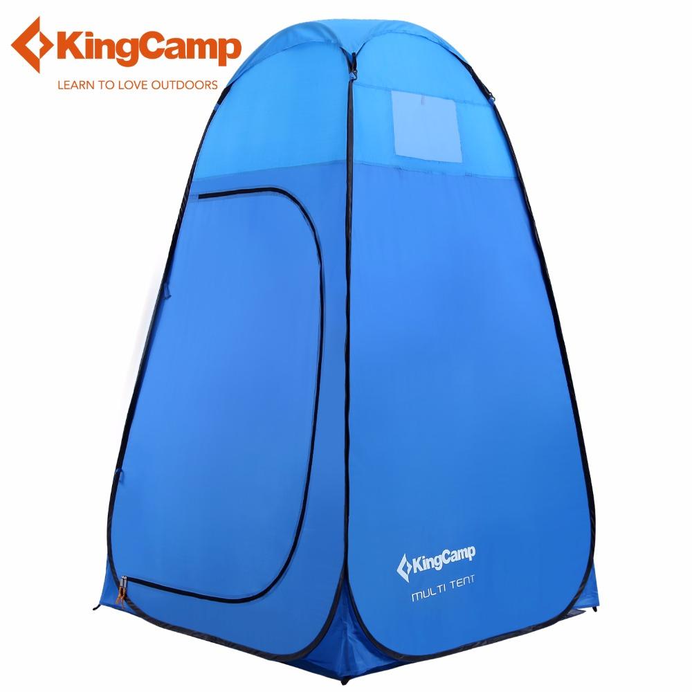 Aliexpresscom KingCamp equipment Store üzerinde Güvenilir kamp çadır tedar # Sun Shower Duş_121941