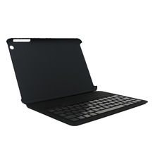 New Flip Stand Wireless Bluetooth Keyboard Smart Cases Cover for Apple ipad mini 2 3 Retina 7.9 inch(Hong Kong)