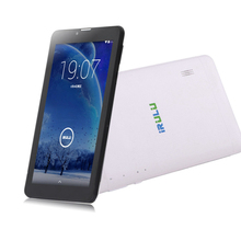 7 inch tablet pc price