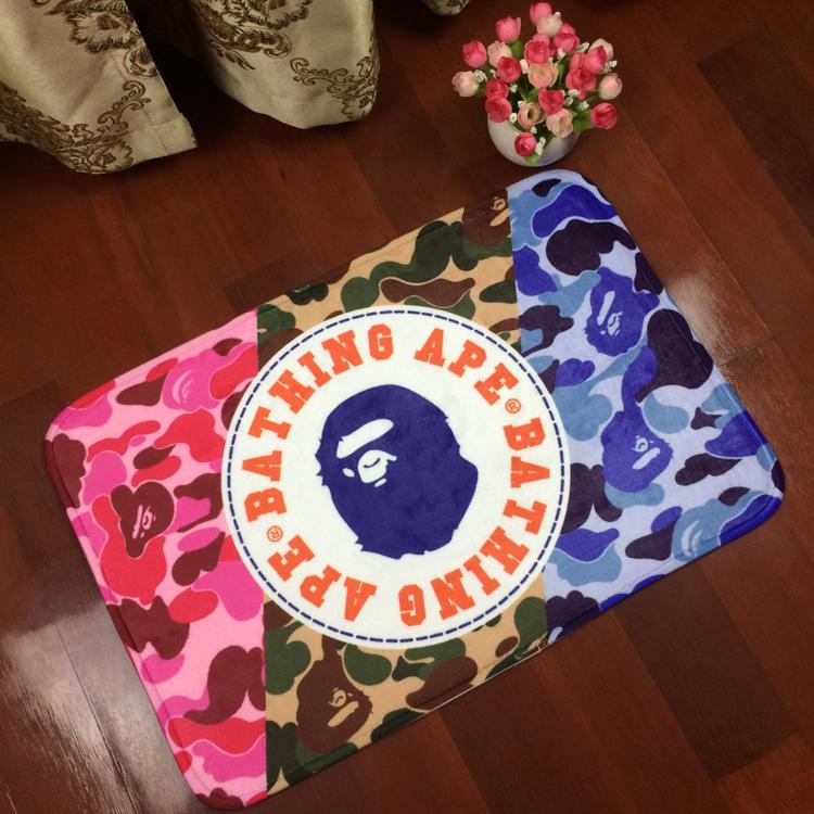 Famosas puertas de los clientes compras en l nea famosas puertas rese as sobre - Marcas de alfombras ...