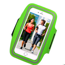 For 4.1-4.8 inch phone case,Cover Sport Arm Band 6 6s Cases,Belt jogging bike PU Leather,brassard fundas Waterproof Phone bag