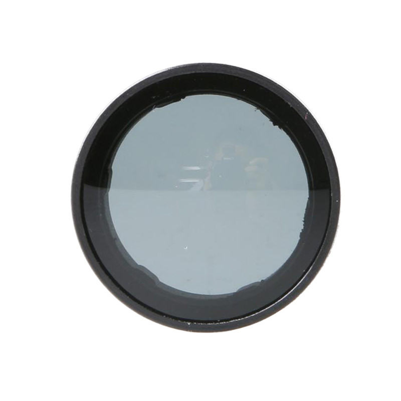 SJ5000 Protector Lens CPL Filter ND Filters Lens For SJCAM SJ5000 SJ 5000 Polarizer SJ5000+ Wifi Sport DV Action Camera Filtro<br><br>Aliexpress