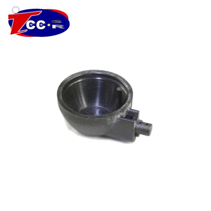 baja light pod/L for 1/5 hpi baja 5b parts rovan km rc cars