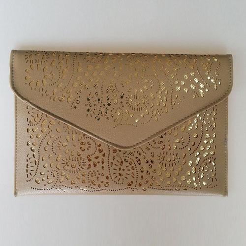 Клатч 2015 pu , ladies handbag клатч smoking bag vauen pu 2 sb01