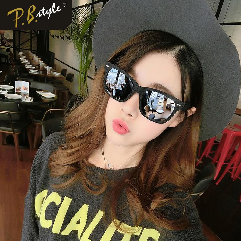 2016 Vintage Classic sun glasses men sunglasses women Original Brand Designer women Sunglasses Men Retro sunglass oculos de sol(China (Mainland))