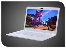 14inch laptop computer In-tel N3150 Quad core 1920*1080 HD screen USB 3.0 HDMI fanless Windows 8 ultrabook(China (Mainland))