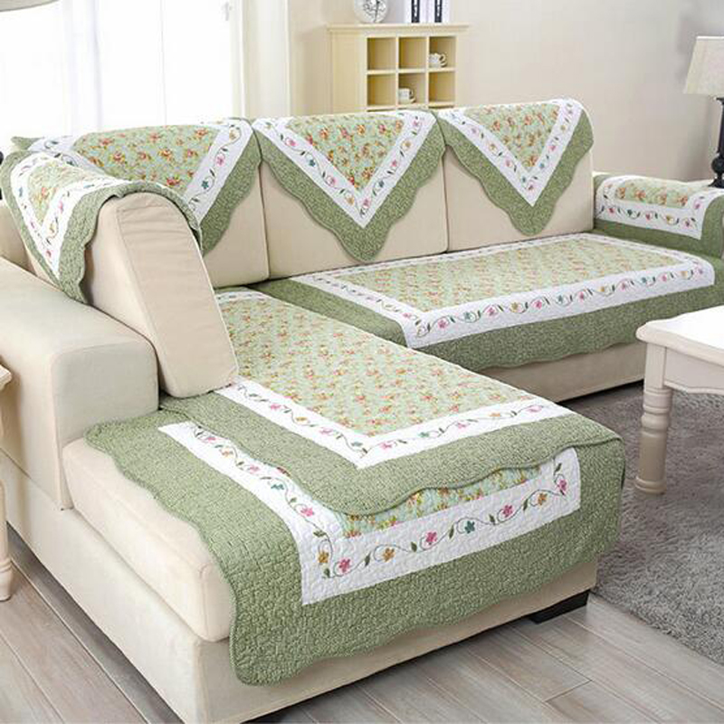 popular sofa cushion slipcovers buy cheap sofa cushion