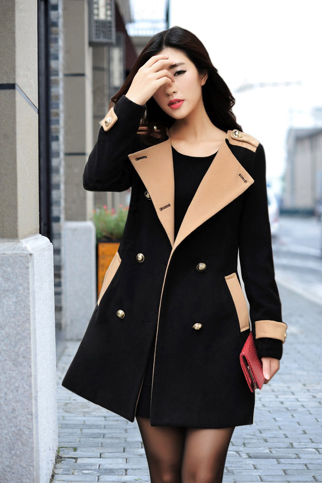 http://g02.a.alicdn.com/kf/HTB1SVIHHVXXXXaCXVXXq6xXFXXXH/2014-New-Winter-Women-Double-Breasted-Lapel-Patchwork-Camel-Black-Long-Trench-Coat-Outwear-Top-4037.jpg