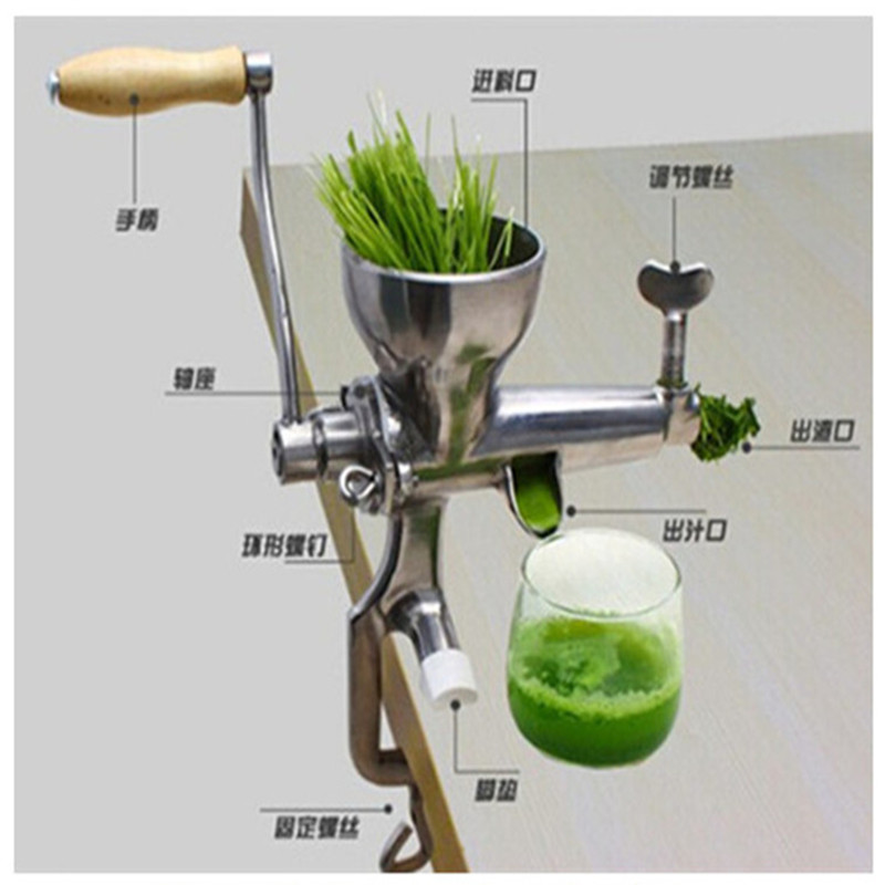 where to buy a juicer machine