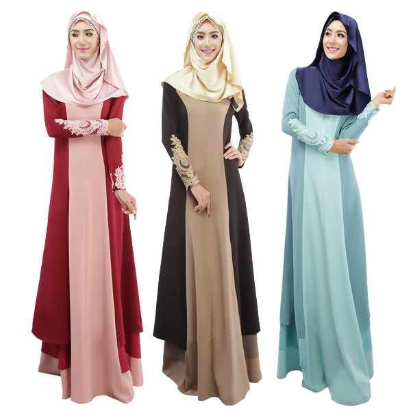 Dubai Jilbab Reviews Online Shopping Dubai Jilbab