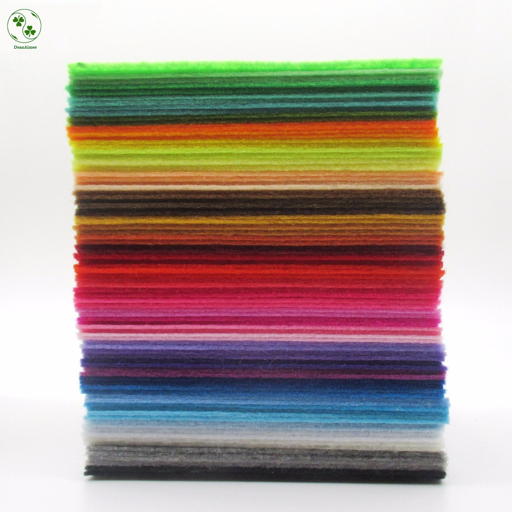 Online Buy Wholesale Acrylic Polyester Fabric From China
