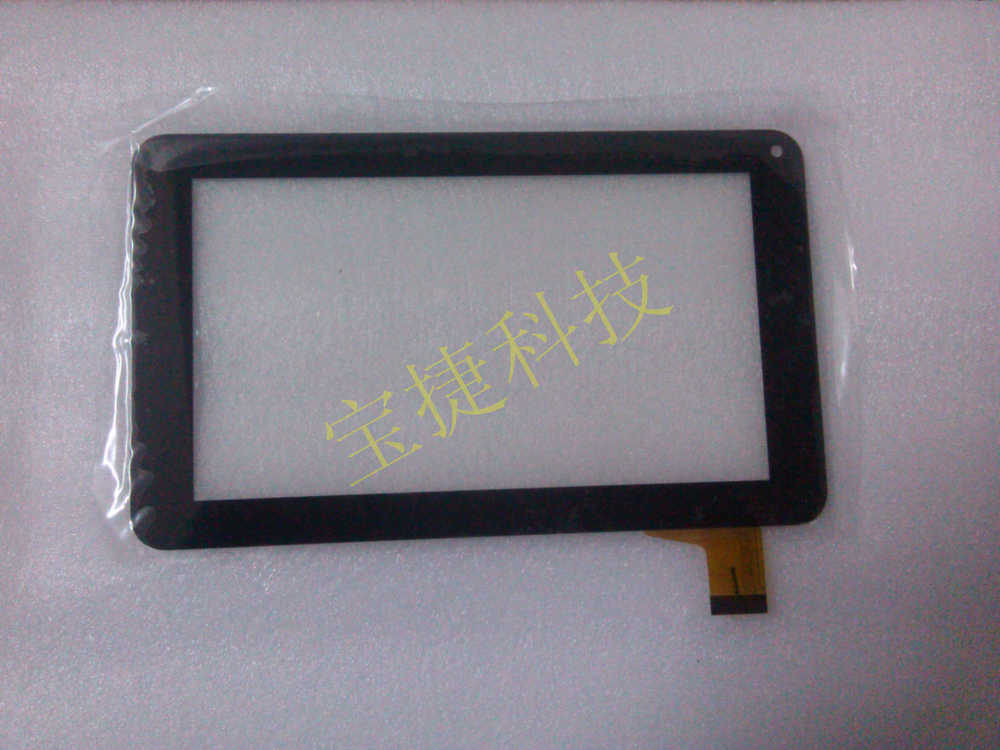 Fm700405kd fm700405ka fm700405kc 7 30p looply touch screen capacitance screen<br><br>Aliexpress