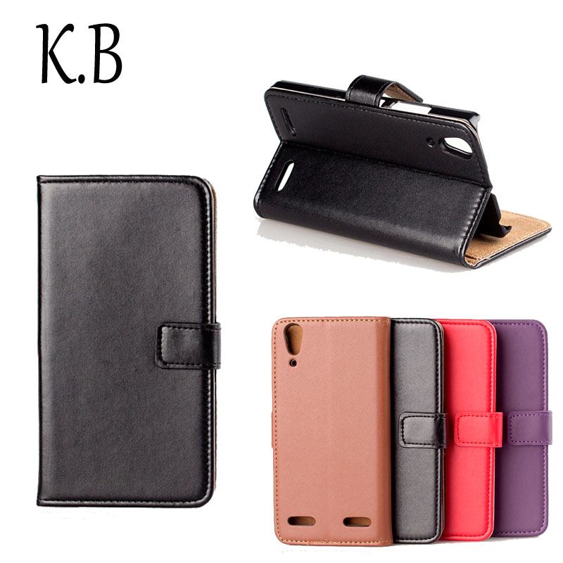 For Lenovo k3 A6000 Case ,Luxury Wallet Stand Flip Leather Back Cover For Lenovo k3 A6000 K30-TCases Drop Resistance Card Holder(China (Mainland))