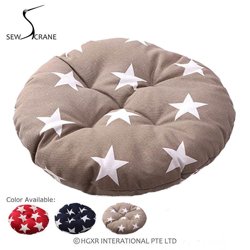 Floor Pillows Bulk : Online Buy Wholesale red floor pillows from China red floor pillows Wholesalers Aliexpress.com