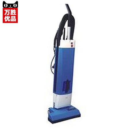 BF516 upright vacuum cleaner vacuum cleaner wet and dry vacuum suction machine(China (Mainland))