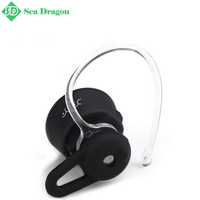 original Mini Wireless Bluetooth Earphone Headset Headphone For iPhone 6 5S 4 Galaxy S6 Lenovo Phone with Retail Package