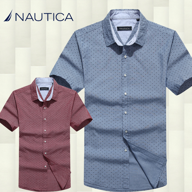 Online Get Cheap Nautica Clothing Men -Aliexpress.com | Alibaba Group