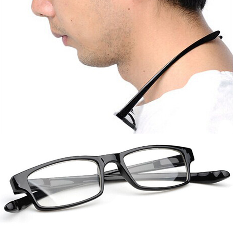 get cheap 1 50 reading glasses aliexpress