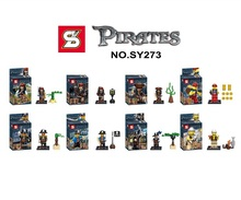 2015 New DC marvel super heroes series more than 200 styles Minifigures Building Blocks set brick Figures Best Children Gift(China (Mainland))