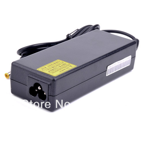 Laptop Power Adapter FOR Samsung R65 R70 P10 P20 X50 X60 laptop power charger 19v 4.74A 5.5 *3.0mm - Marvin liang's store