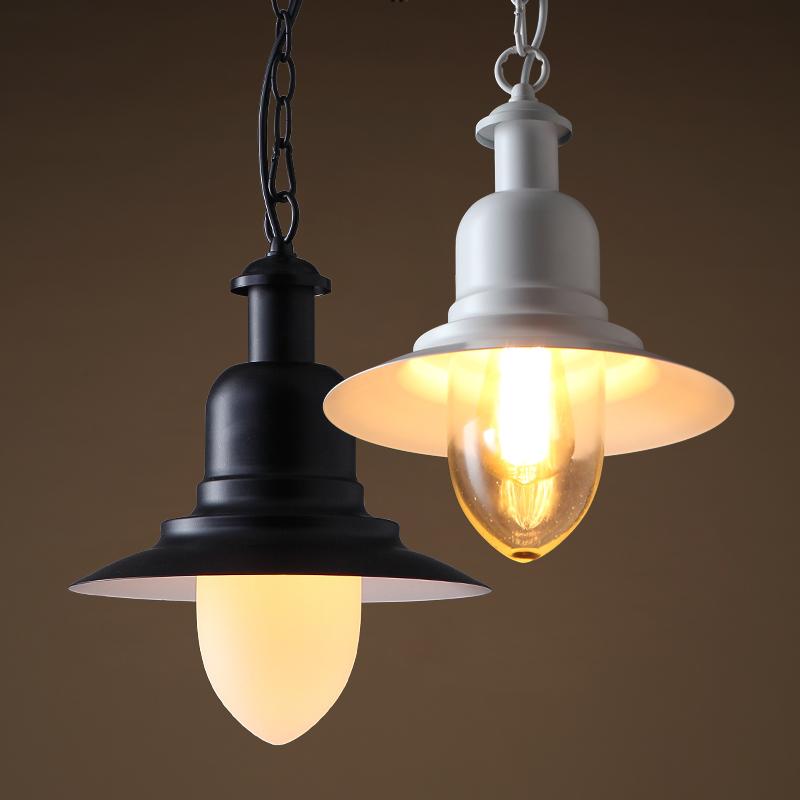 Lamparas colgantes lampadas de led casa modern abjur lamp - Lamparas de casa ...