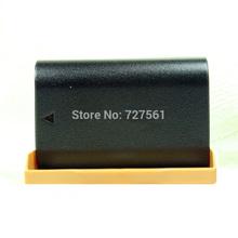 LP E6 LP E6 LPE6 Rechargeable Lithium Camera Battery Pack For Canon EOS 5D2 5D3 7D