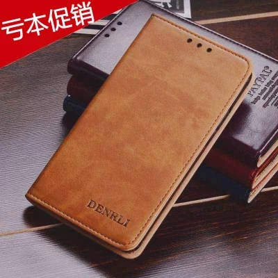 Paypal Brand genuine leather case for Lenovo Vibe Z2 K920 mini (5.5')phone cover for Lenovo K920 mini phone bag free shipping(China (Mainland))
