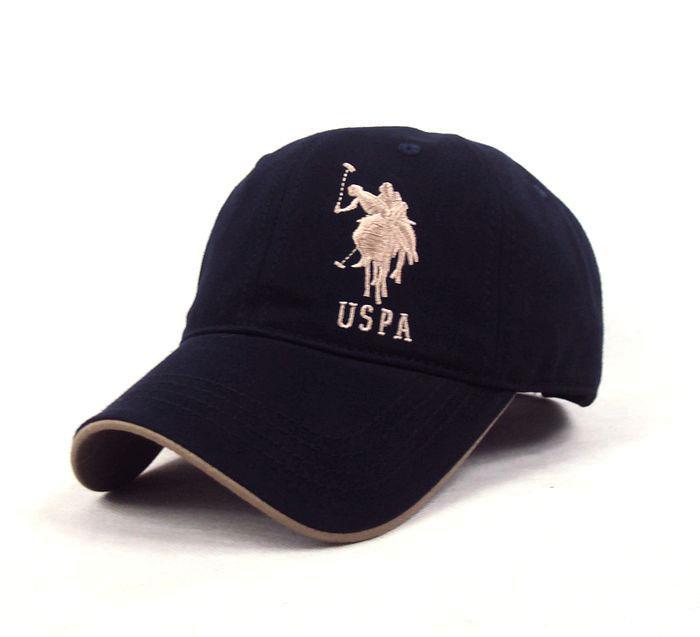 cheap fitted hats free size baseball cap women & men snapback polo cap,snap back cotton transporting cap(China (Mainland))