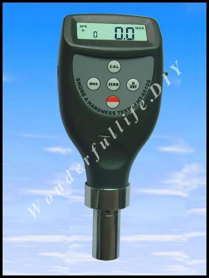 HT-6510B Digital Shore B Durometer Hardness Tester<br><br>Aliexpress