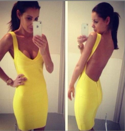 Женское платье Other v 5078 HL1113 женское платье other v 5078 hl1113