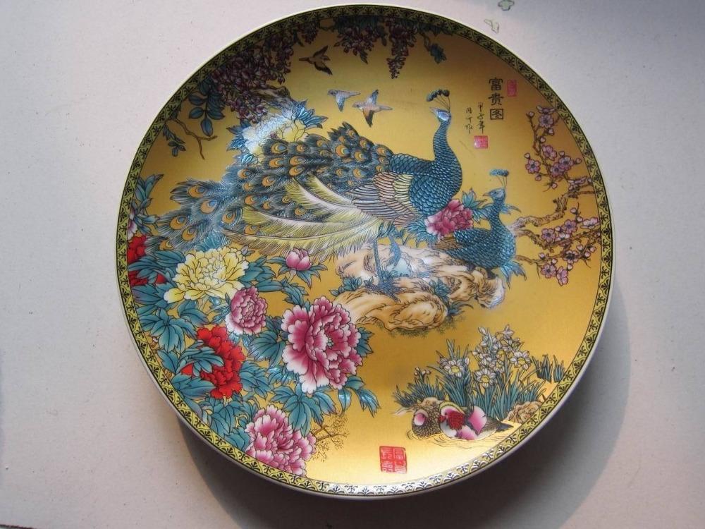 Anese Antique China Best 2000 Decor Ideas & Japanese Antique China - Best 2000+ Antique decor ideas
