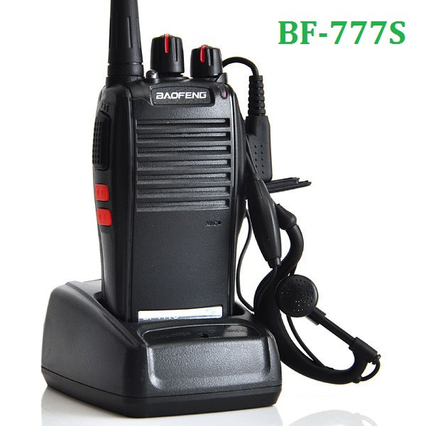 BF/777s UHF walkie Talkie 400/470 rado 5W 16 1 400 jinair 777 200er hogan korea kim aircraft model